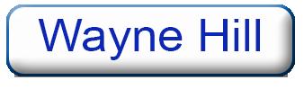 Wayne Hill